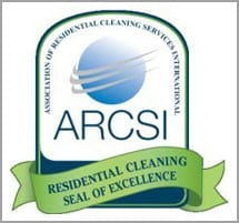 arcsi_excellence_seal_Finalweb