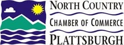 North Country Chamber of Commerce in Plattsburgh NY